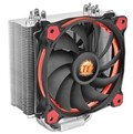 Riing Silent 12 Red CPU Cooler